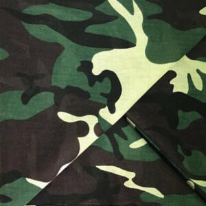 ArmyCamouflageTarpaulins
