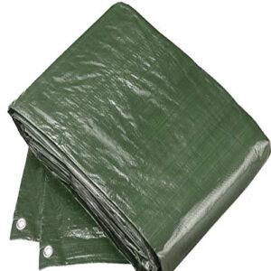Green260gmtarpaulin